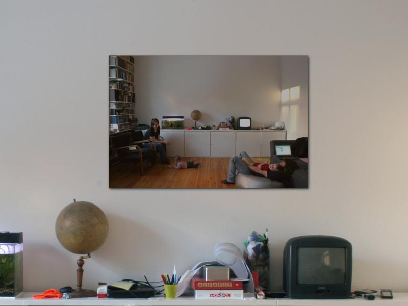 2006livingroom
