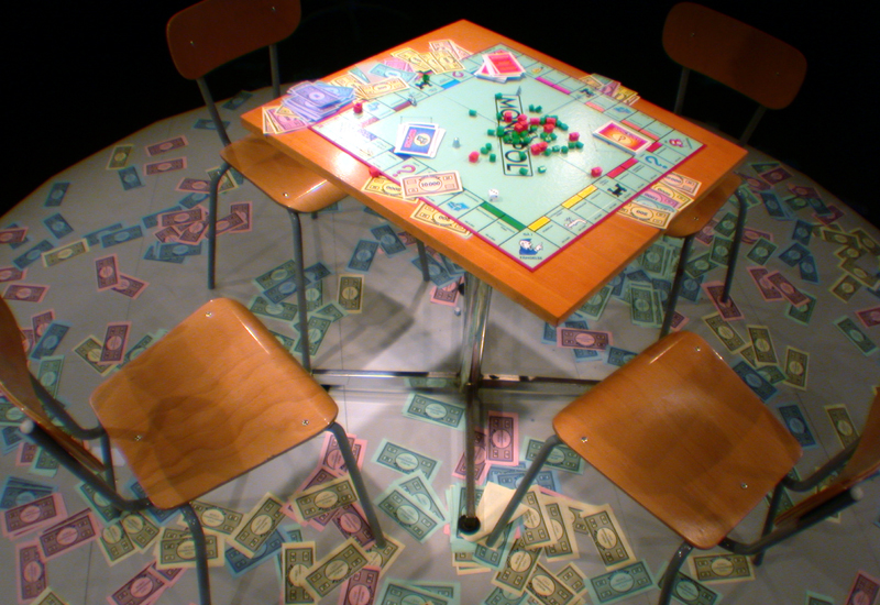 monopol2_c
